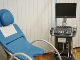 Hormonsprechstunde, Frauenarztpraxis, München